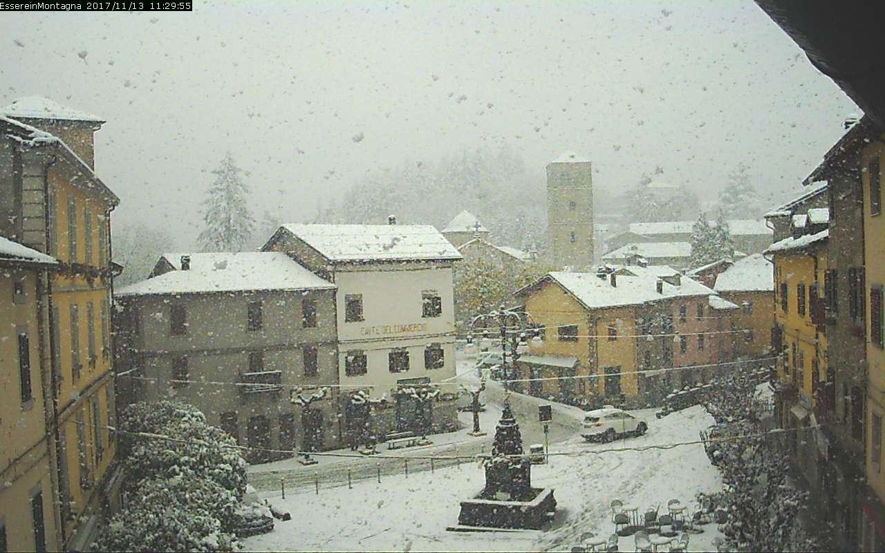 Toscana 13-14-15 Novembre 2017-snap000m-2-.jpg