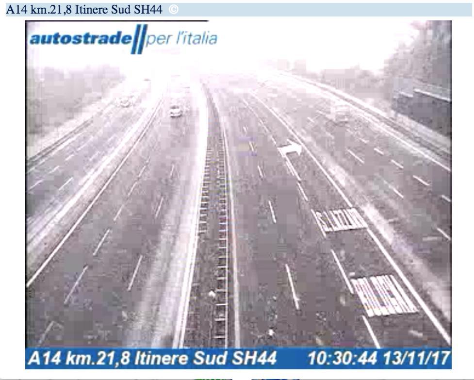 Toscana 13-14-15 Novembre 2017-schermata-2017-11-13-alle-10.33.22.jpg