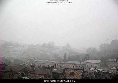 LAMMU 13 novembre-webcamm.jpg