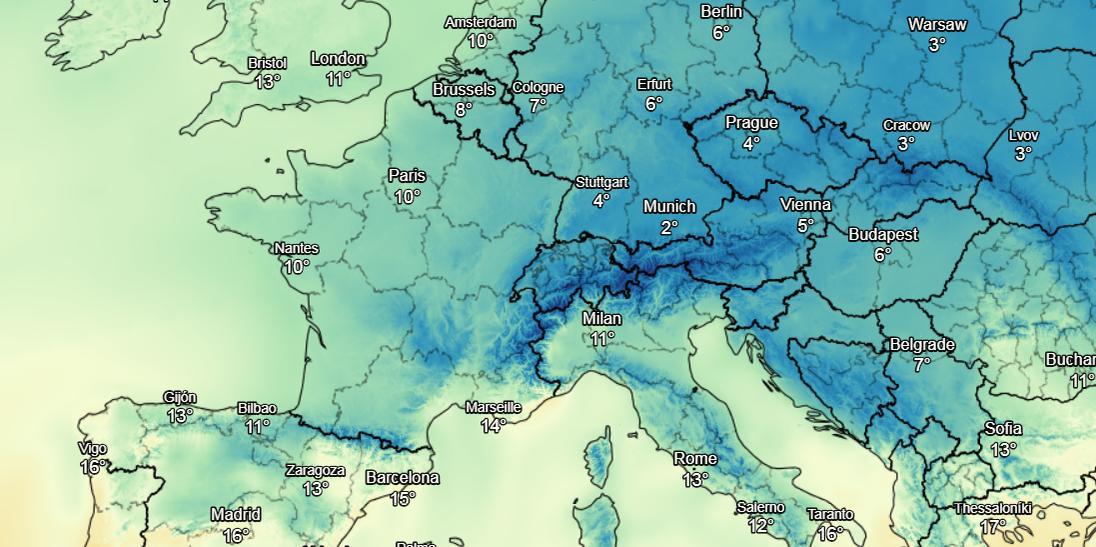 Irruzione FREDDA del 13-15 novembre, seguiamola qui-europe.jpg
