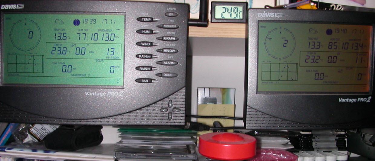 Collegamento fili anemometro WS1640-06gradi.jpg