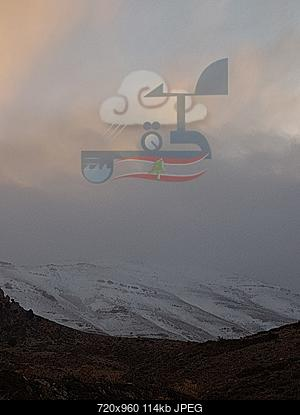 Catena del Libano - Situazione neve attraverso le stagioni-23722336_1672205416173376_3647052303246632640_n.jpg