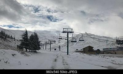 Catena del Libano - Situazione neve attraverso le stagioni-23722719_1672896459437605_7670006783828931696_n.jpg