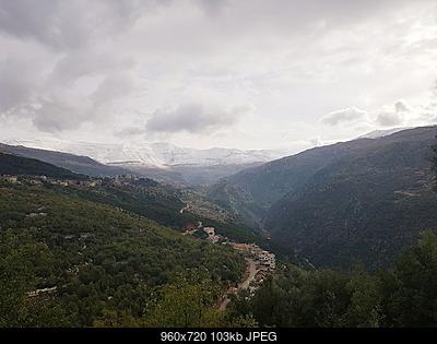 Catena del Libano - Situazione neve attraverso le stagioni-23755082_10155523828977107_297987597157220675_n.jpg