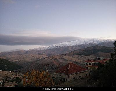 Catena del Libano - Situazione neve attraverso le stagioni-23754886_817868745049953_3699746343387879185_n.jpg