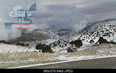 Catena del Libano - Situazione neve attraverso le stagioni-23843541_1674066369320614_5254385897677808177_n.jpg