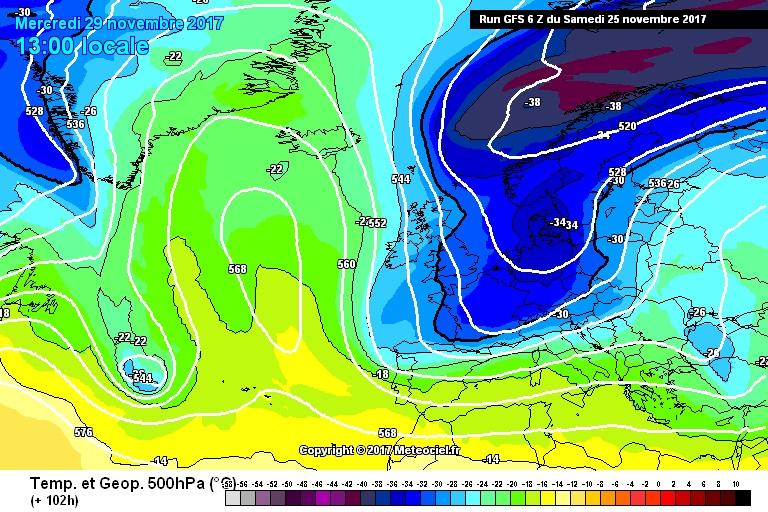 Analisi modelli Inverno 2017-2018-gfs-13-102.jpg