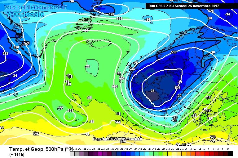 Analisi modelli Inverno 2017-2018-gfs-13-144.jpg