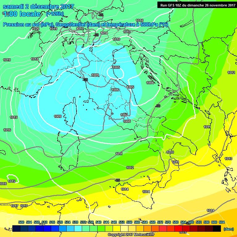 Analisi modelli Inverno 2017-2018-126-21it.jpg