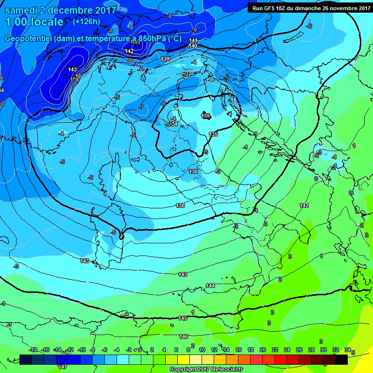 Analisi modelli Inverno 2017-2018-126-7it.jpg