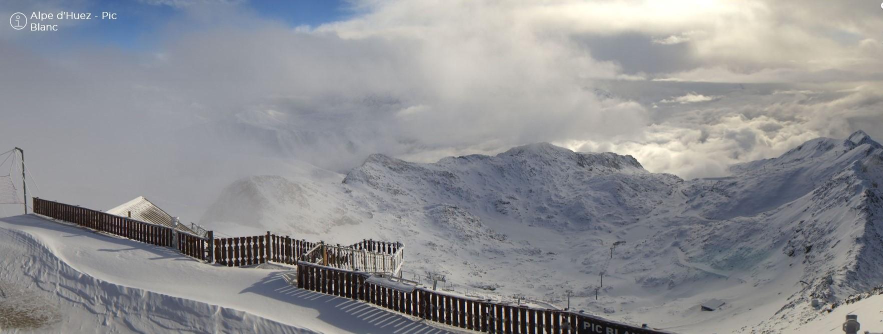 Nowcasting nivo glaciale Alpi inverno 2017-2018-alpe-dhuez-01.12.17.jpg