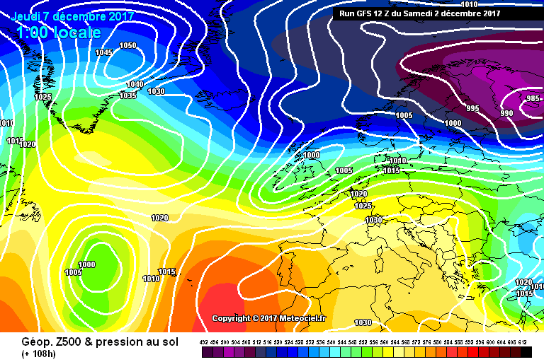 UK how's the weather like..-gfs-0-108.png