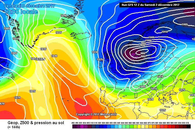 UK how's the weather like..-gfs-0-144.png