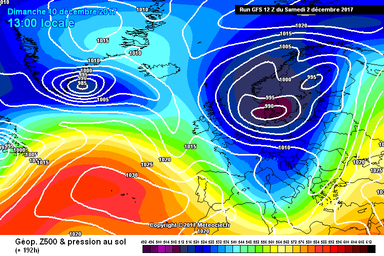 UK how's the weather like..-gfs-0-192.png