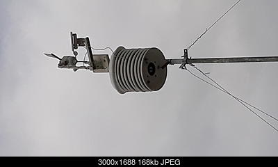 La mia prima stazione meteo-20171128_120145.jpg