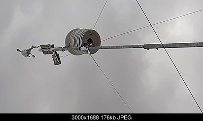 La mia prima stazione meteo-20171128_120124.jpg