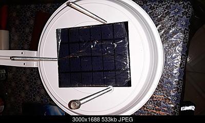 La mia prima stazione meteo-20171123_055436.jpg
