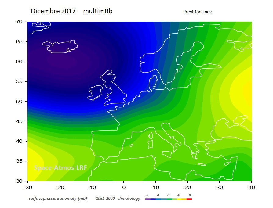 Modelli stagionali sun-based: proiezioni copernicus!-dic-multimrb-2017.jpg