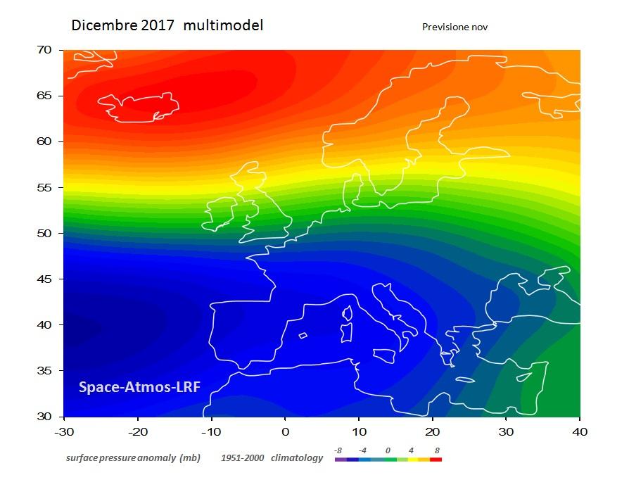 Modelli stagionali sun-based: proiezioni copernicus!-dicembre-2017-multimodel.jpg
