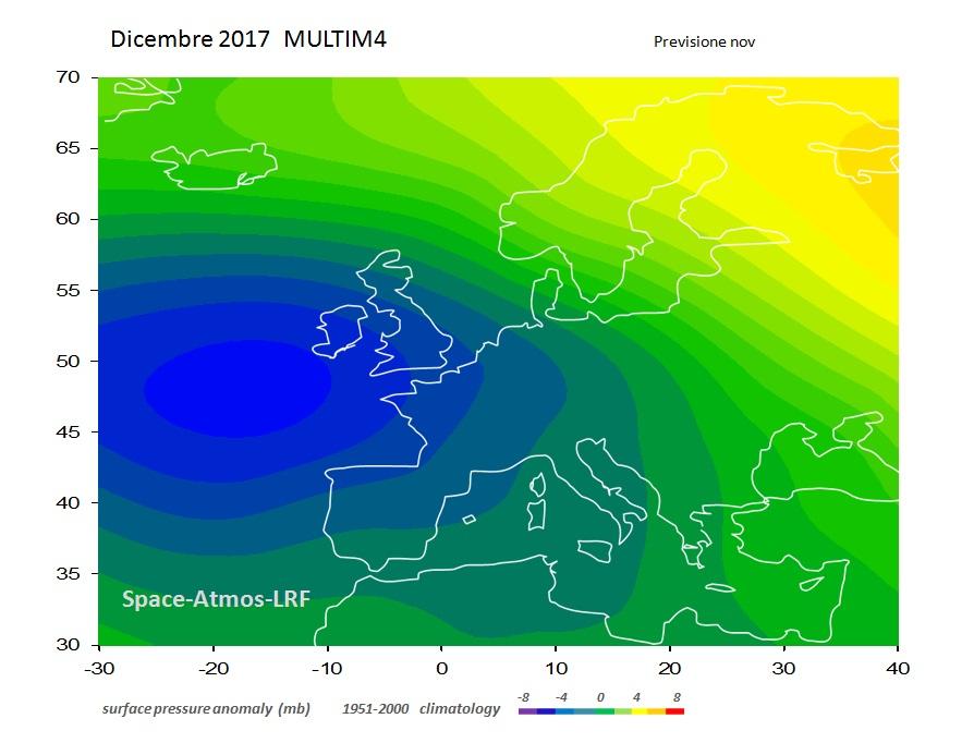 Modelli stagionali sun-based: proiezioni copernicus!-dic-2017-multim4.jpg