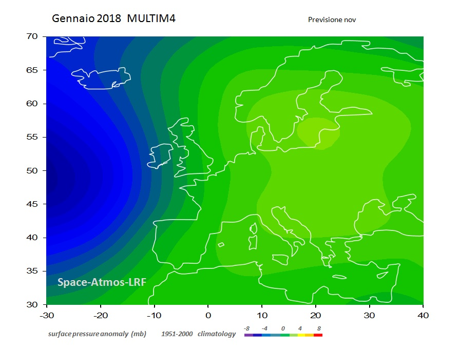 Modelli stagionali sun-based: proiezioni copernicus!-genn-2018-multim4.jpg
