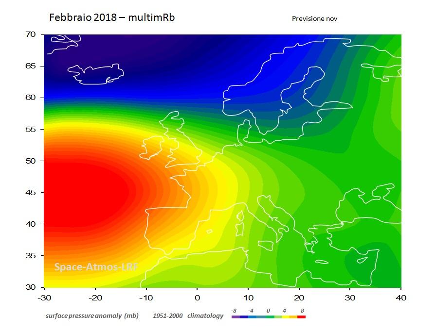 Modelli stagionali sun-based: proiezioni copernicus!-febbraio-2018-multimrb.jpg