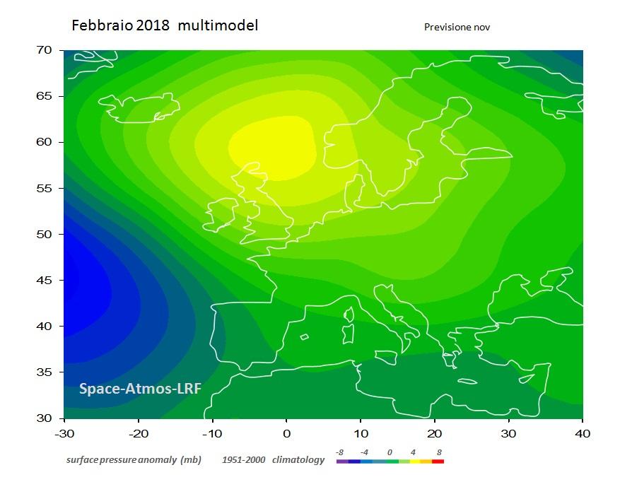 Modelli stagionali sun-based: proiezioni copernicus!-febbraio-2017-multim.jpg