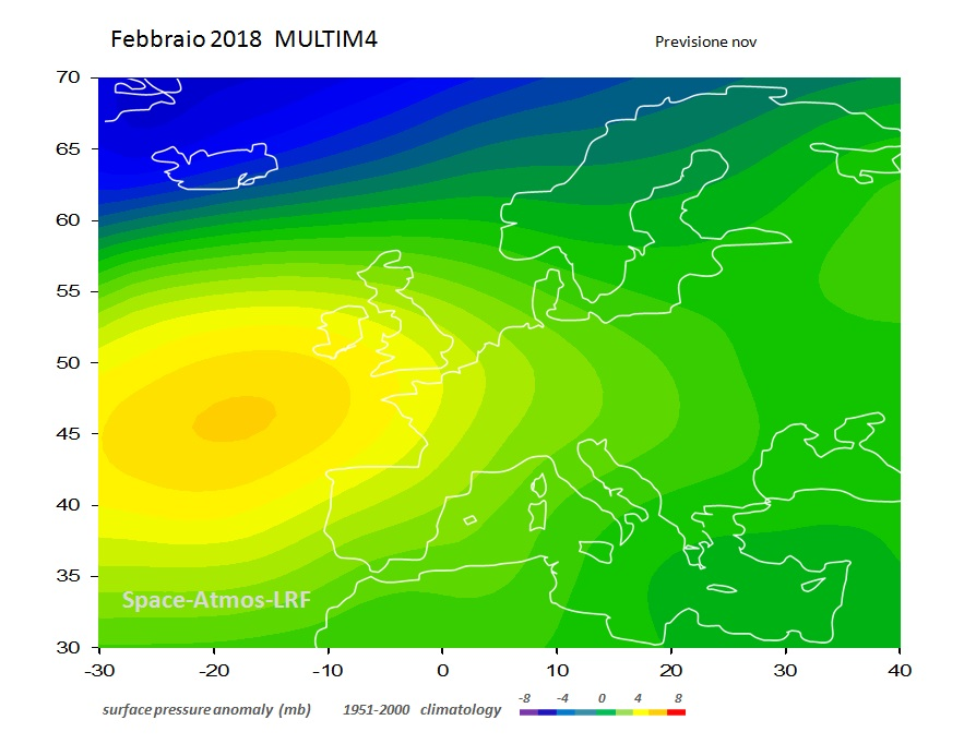Modelli stagionali sun-based: proiezioni copernicus!-feb-2018-multim4.jpg