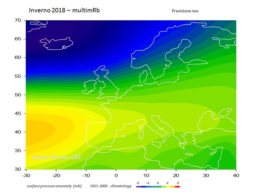 Modelli stagionali sun-based: proiezioni copernicus!-inverno-2018-multimrb.jpg