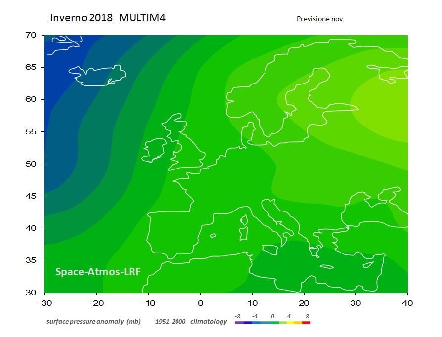 Modelli stagionali sun-based: proiezioni copernicus!-inv-2018-multim4.jpg