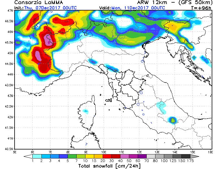 Nowcasting Valtellina, Valchiavenna, Orobie e Lario: INVERNO 2017-18-snow24hz2_web_5.png