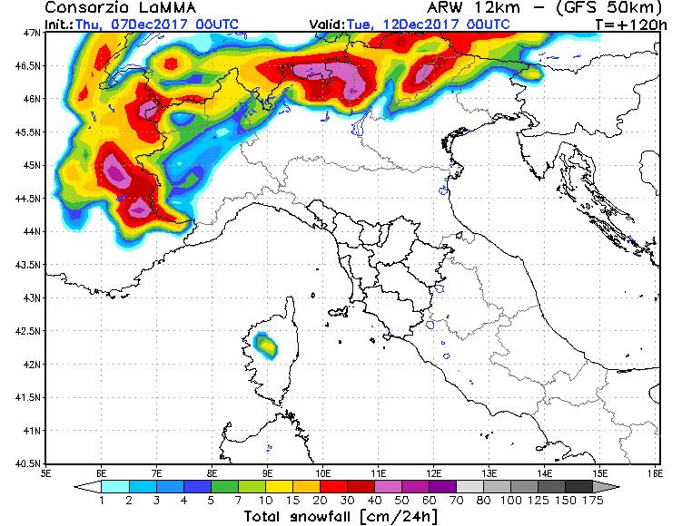 Nowcasting Valtellina, Valchiavenna, Orobie e Lario: INVERNO 2017-18-snow24hz2_web_6.png