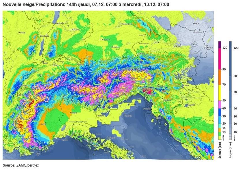 Nowcasting nivo glaciale Alpi inverno 2017-2018-neve-alpi-12.17.jpg