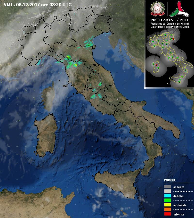 Romagna dal 4 Dicembre al 10 Dicembre-vmi.jpeg