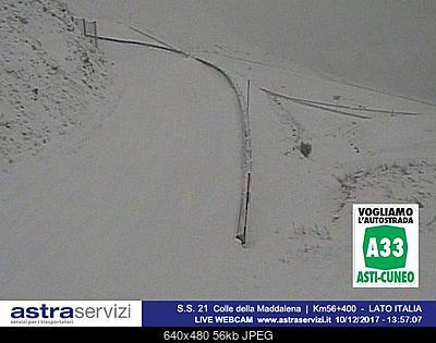 Basso Piemonte 1-10 dicembre 2017. Degno inizio dell'inverno meteo?-latoitalia.jpg