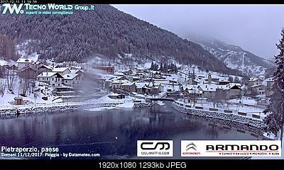Basso Piemonte 1-10 dicembre 2017. Degno inizio dell'inverno meteo?-pp01.jpg