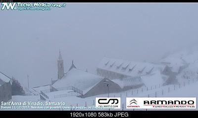 Basso Piemonte 1-10 dicembre 2017. Degno inizio dell'inverno meteo?-sa05.jpg