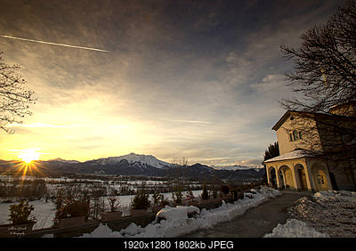 Basso Piemonte 1-10 dicembre 2017. Degno inizio dell'inverno meteo?-alba.jpg