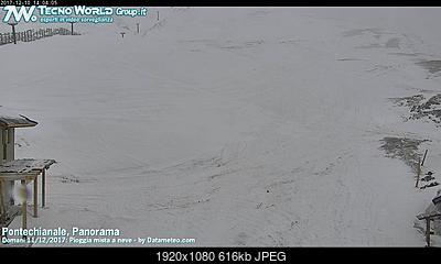 Basso Piemonte 1-10 dicembre 2017. Degno inizio dell'inverno meteo?-pc03.jpg