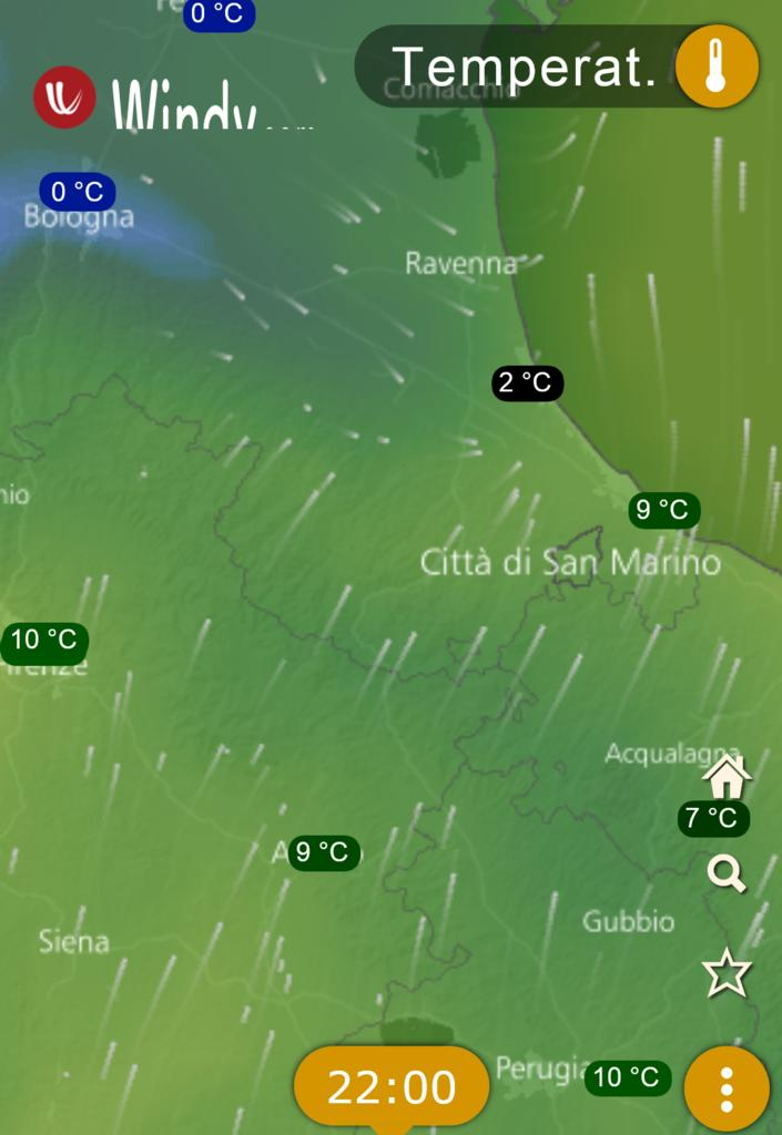 Toscana 9,10,11,12,13,14,15...-wp_ss_20171210_0006.jpg
