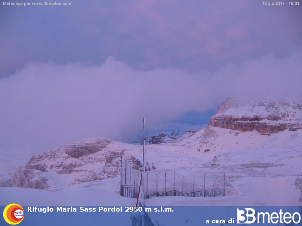 Nowcasting nivo glaciale Alpi inverno 2017-2018-ore16_30.jpg