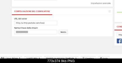 Live streaming HD di una webcam su YouTube-bc1ba44027a2a9e6cf97fbfc47ac16d2.png