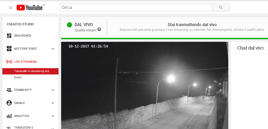 Live streaming HD di una webcam su YouTube-5837f40fda45ab70bccfb7e4b933b02e.png