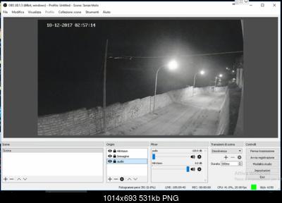 Live streaming HD di una webcam su YouTube-e3e819871054d6c0dad1cf8e7c7aae63.png