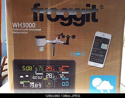 Froggit WH3000 Stazione Meteo-photo_2017-12-19_09-53-31.jpg