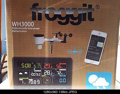 Froggit WH3000 Stazione Meteo-photo_2017-12-19_09-53-31.jpg