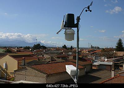 Utilizzo di fotocamere digitali come webcam-web1.jpg