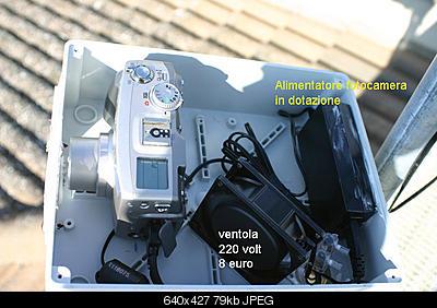 Utilizzo di fotocamere digitali come webcam-web2.jpg