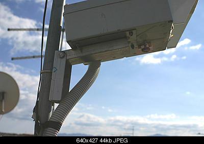 Utilizzo di fotocamere digitali come webcam-web4.jpg