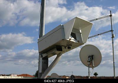 Utilizzo di fotocamere digitali come webcam-web5.jpg